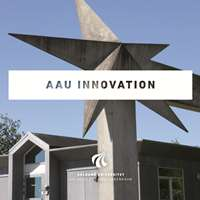 AAU innovation